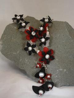 Royal Bijoux Necklace
