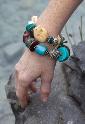 Rocx Bracelet