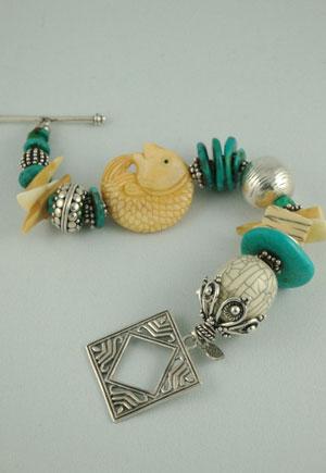 Rocx Collection Bracelet