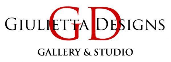 Giulietta Designs Gallery and Studio