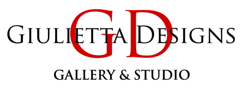 Giulietta Designs Gallery and Studio